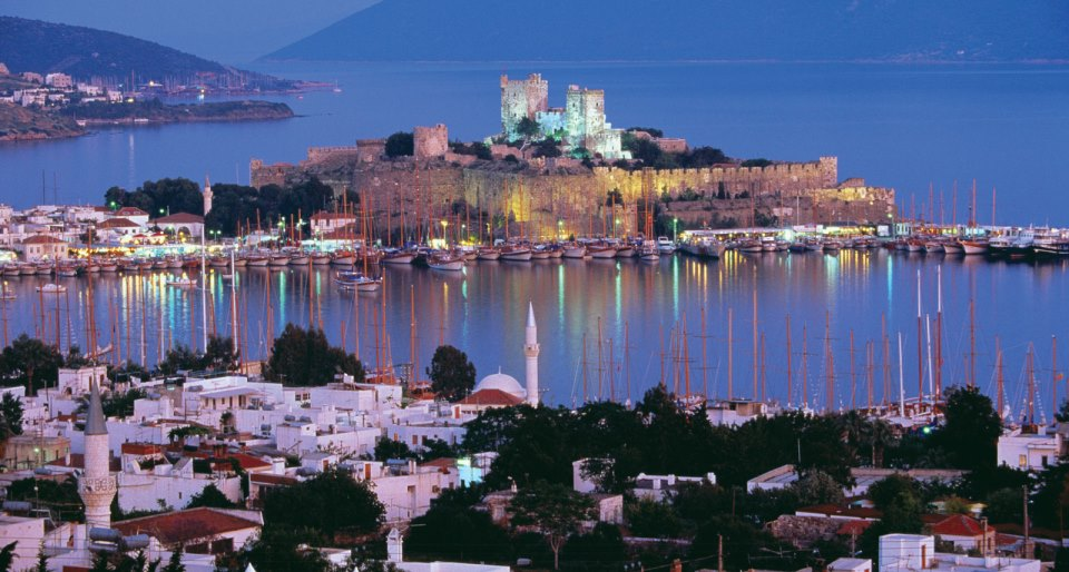 Best-Cruise-Ports-in-Turkey