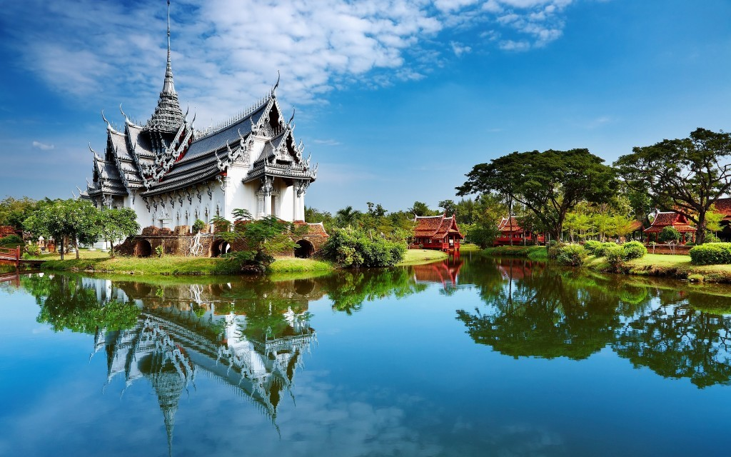 Top-Thailand-Attractions-For-Tourists
