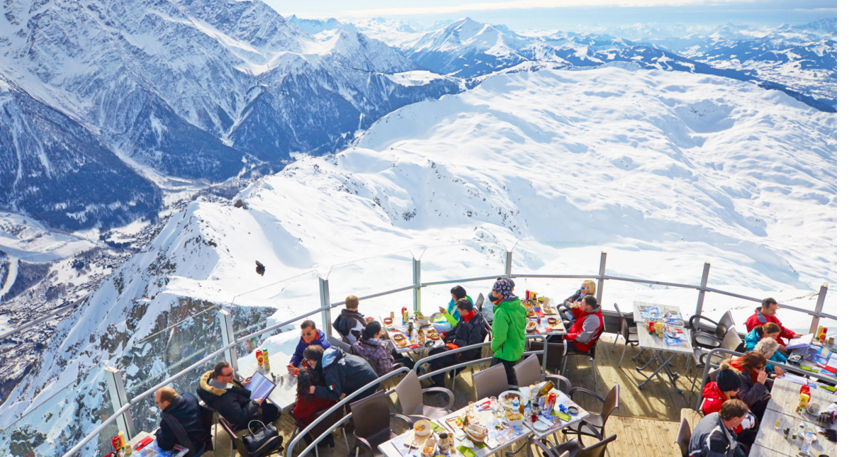 ski-holidays-chamonix