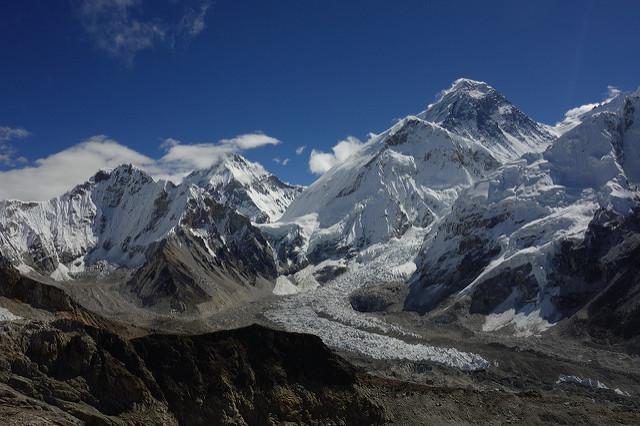 Everest_Base_camp_trek