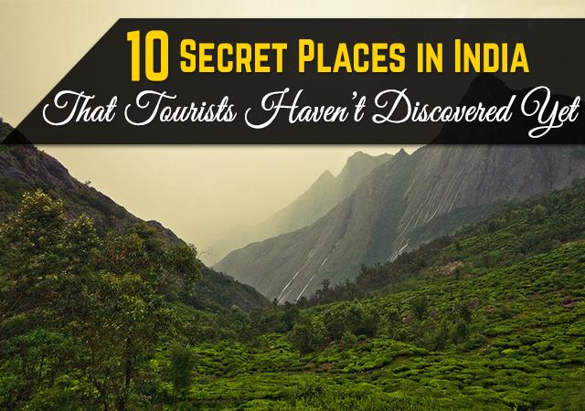 Secret-Places-in-India