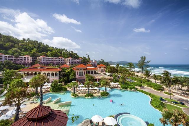 Travel-Accommodations-in-Koh-Samui