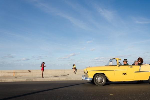 coche_cubano_600px