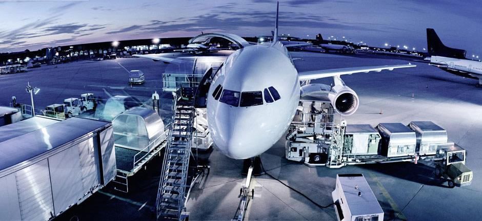 air-cargo-in-dubai