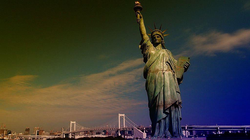 unique_private_tours_of_new_york_city