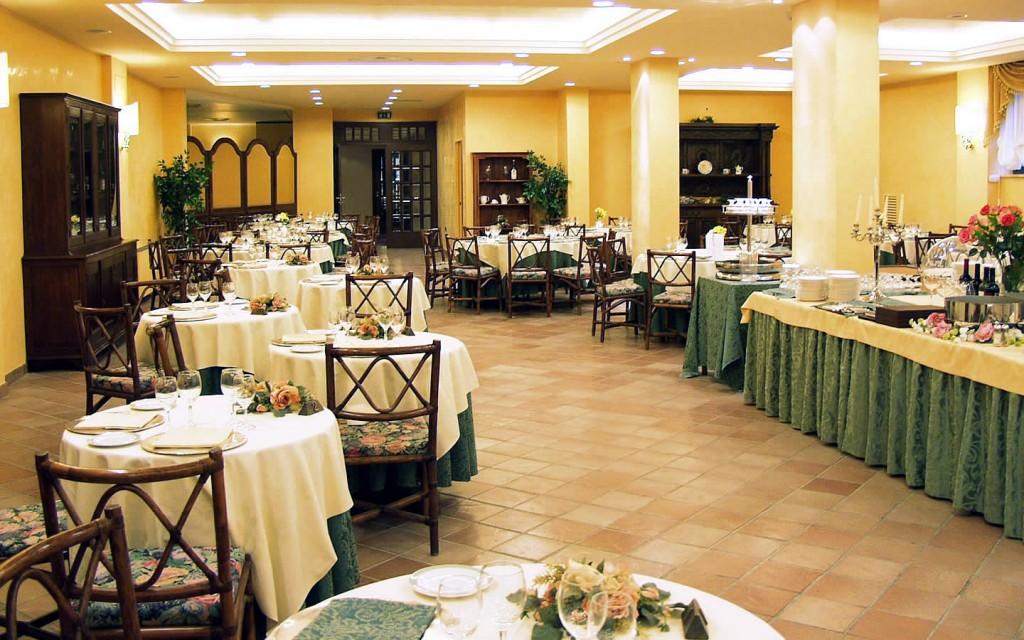 right-restaurant-location