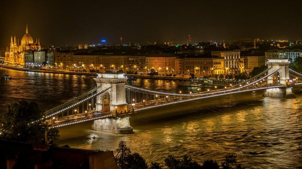 budapest525857_1920