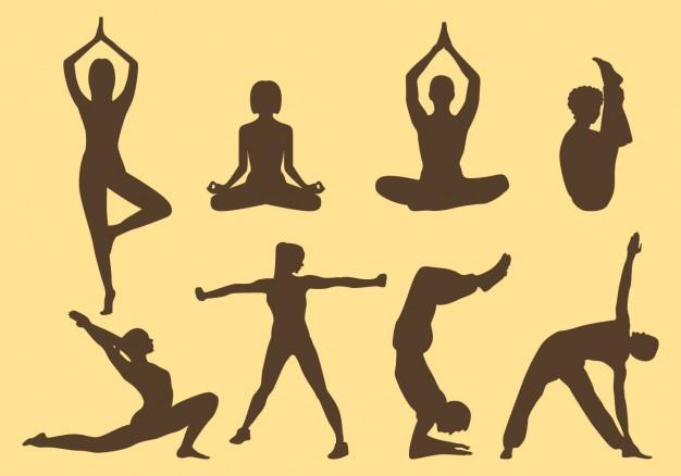 health-benefits-yoga