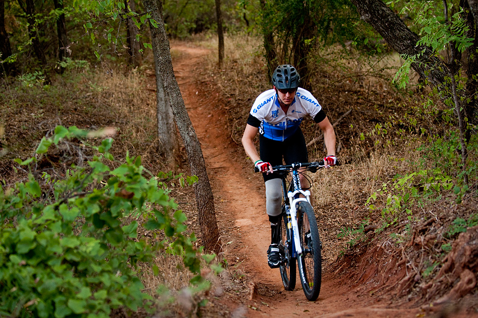Mountain-Biking-in-Oklahoma