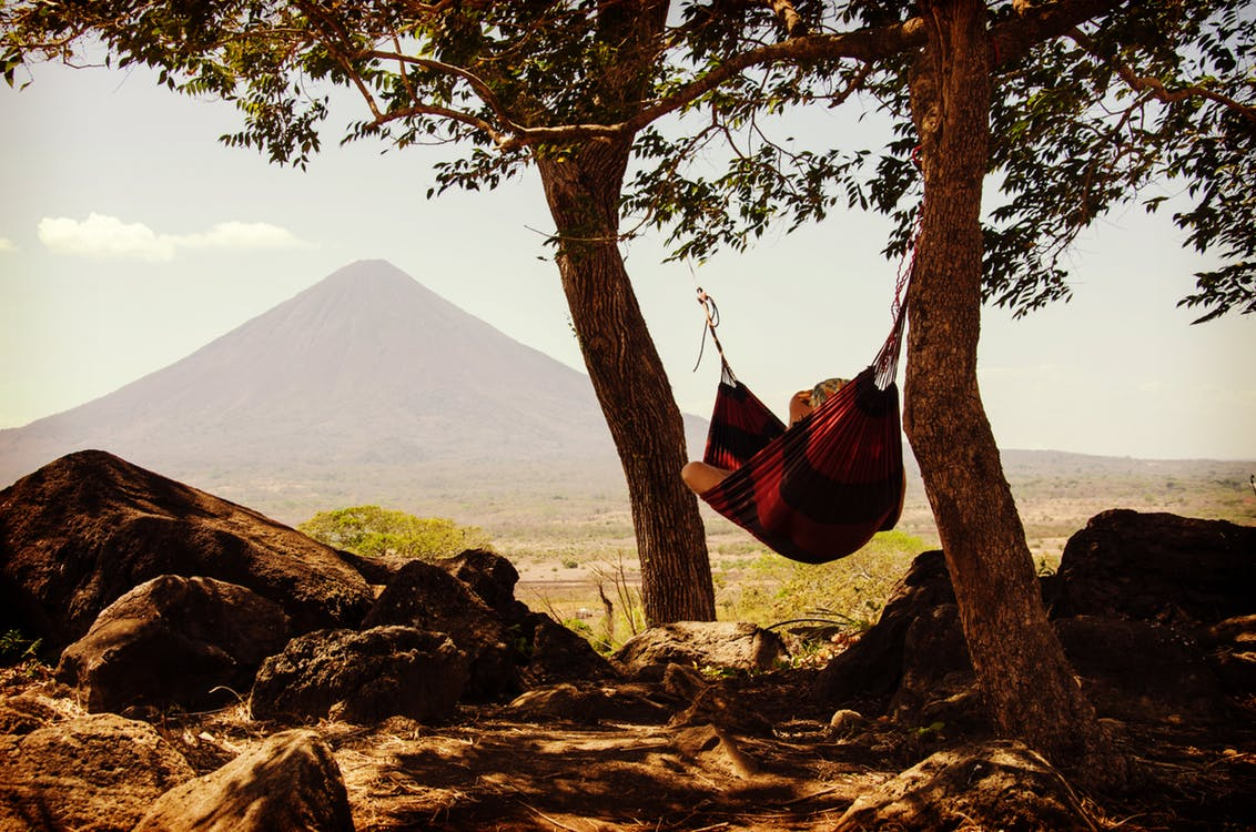 pexels-photo-hammock