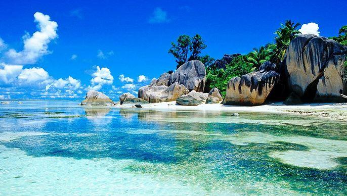 Beautiful-Island