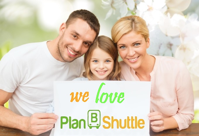sydney_airport_plan_b_shuttle