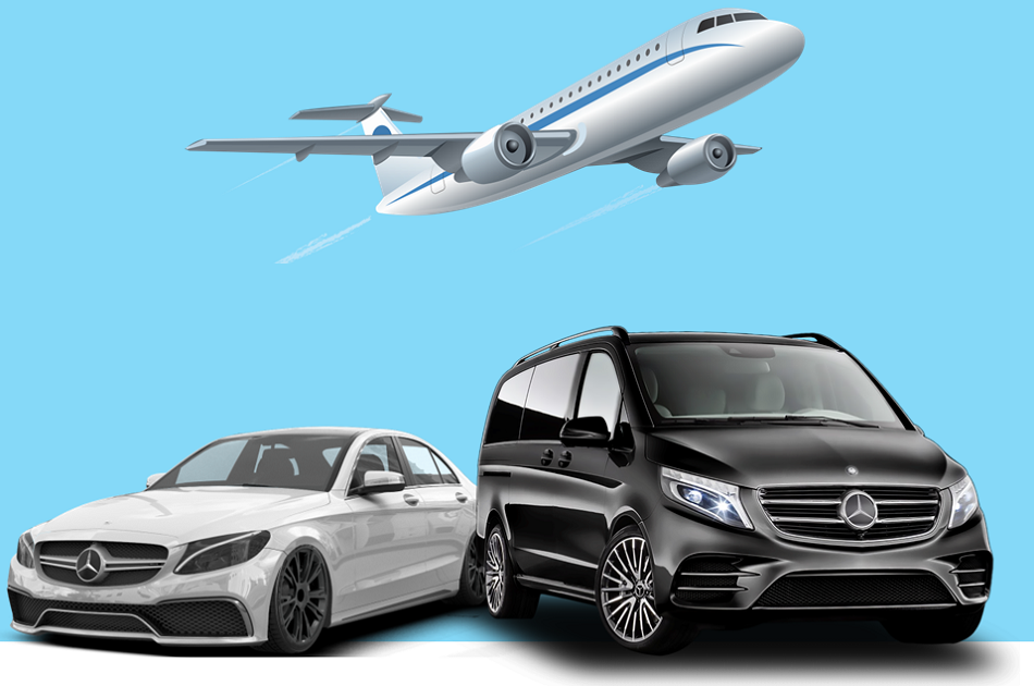 Coventry Transfers – The Best & Reliable Airport Transfer Service Provider