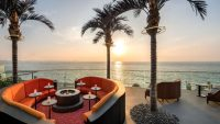 BEST ROMANTIC SPOTS IN DUBAI TO SPEND A QUALITY TIME