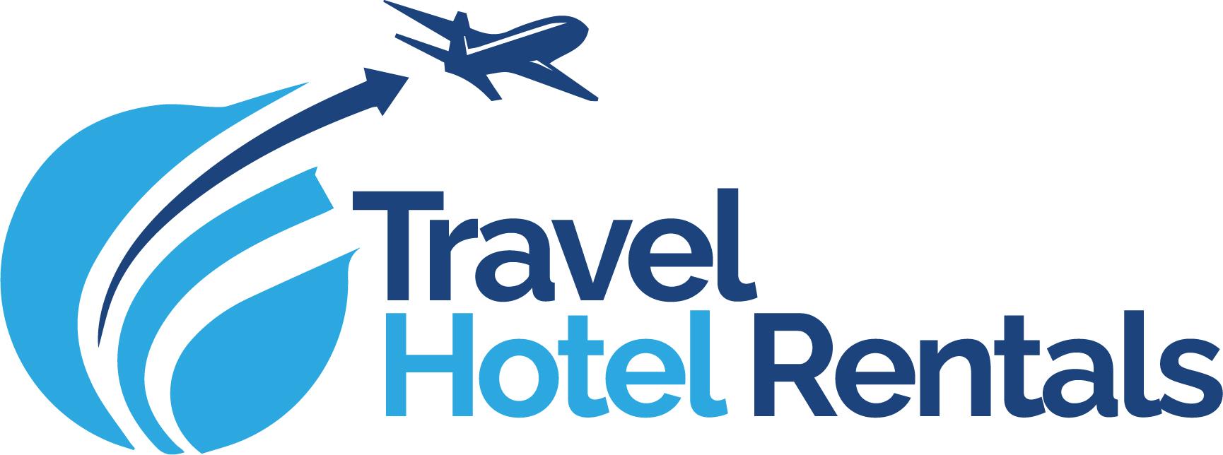 Travel Hotel Rentals